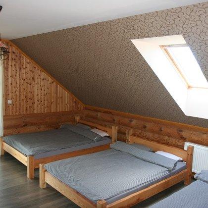 balkona istaba